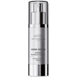 Esthederm Derm Repair Sérum Restructurant 30 ml