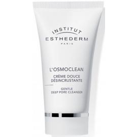 Esthederm L'Osmoclean Crème Douce Désincrustante 75 ml