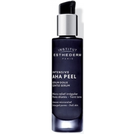 Esthederm Intensive AHA Peel Sérum Doux 30 ml