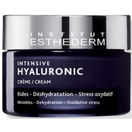 Esthederm Intensive Hyaluronic Crème 50 ml