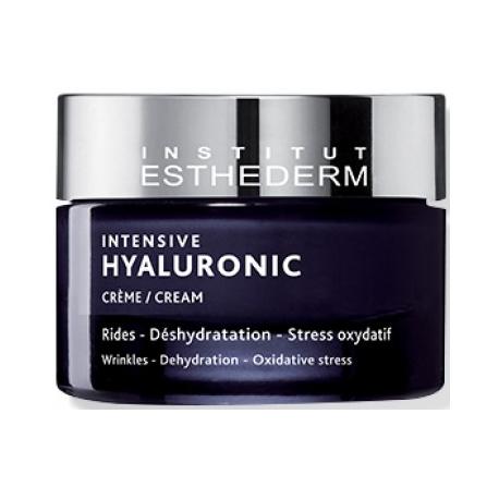 Esthederm Intensive Hyaluronic Crème 50 ml