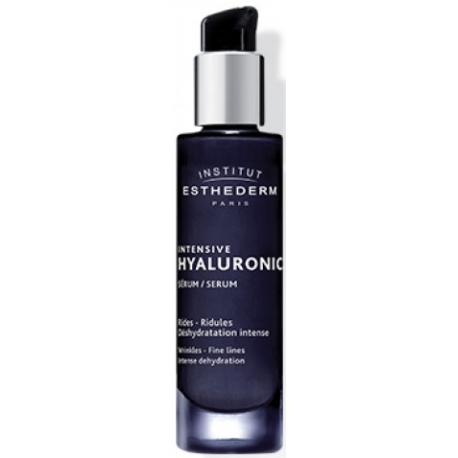 Esthederm Intensive Hyaluronic Sérum 30 ml