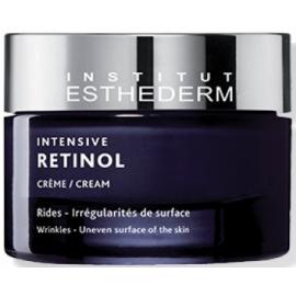 Esthederm Intensive Rétinol Crème 50 ml