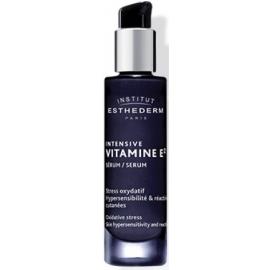 Esthederm Intensive Vitamine E² Sérum 30 ml