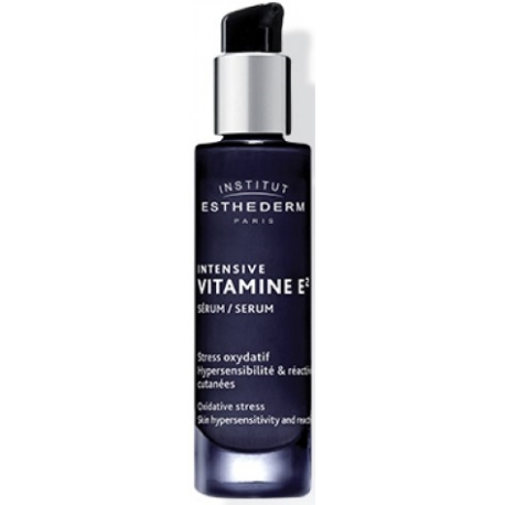 Esthederm Intensive Vitamine E² Sérum 30 ml