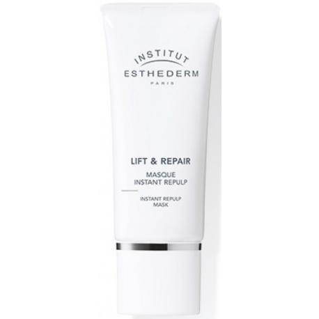 Esthederm Lift & Repair Masque Instant Repulp 50 ml