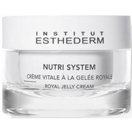 Esthederm Nutri System Crème Vitale A La Gelée Royale 50 ml