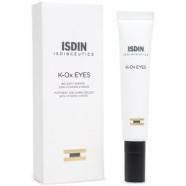 Isdinceutics K-Ox Eyes 15g