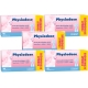 Physiodose Sérum Physiologique 5 x 40 Unidoses 5ml