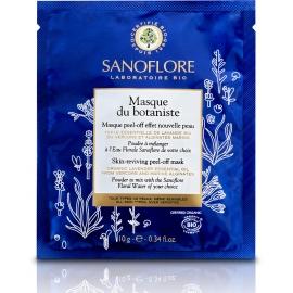 Sanoflore Masque du  botaniste 10g