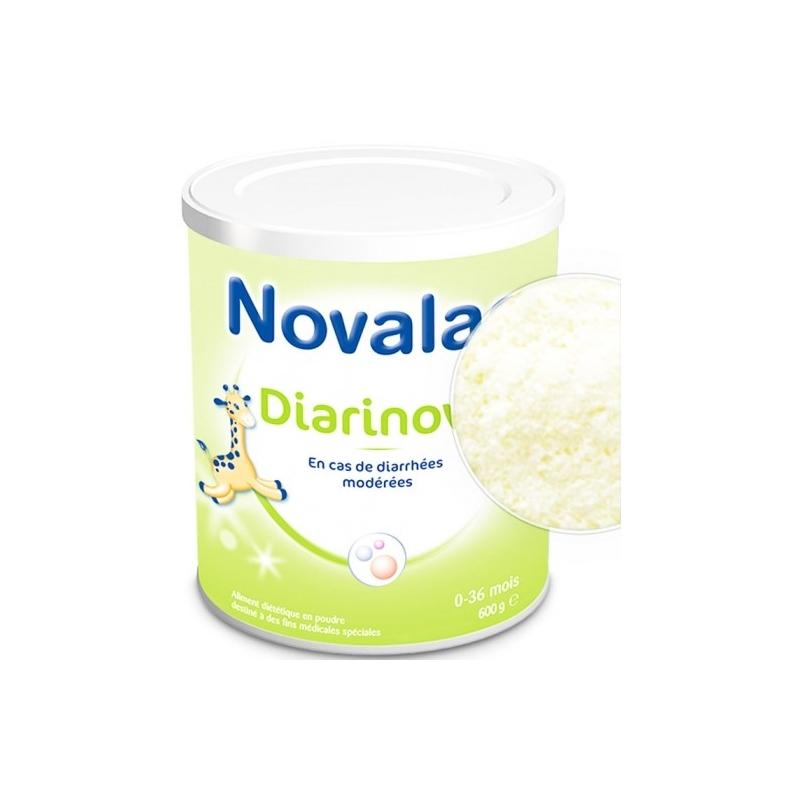 novalac-diarinova-0-36-mois-600-g