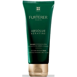 Furterer Absolue Kératine Masque renaissance ultime 100 ML
