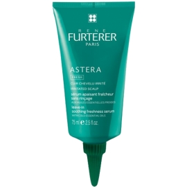 Furterer Astera Serum Apaisant 75ml