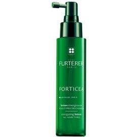 Furterer Forticea Lotion énergisante 100 ml