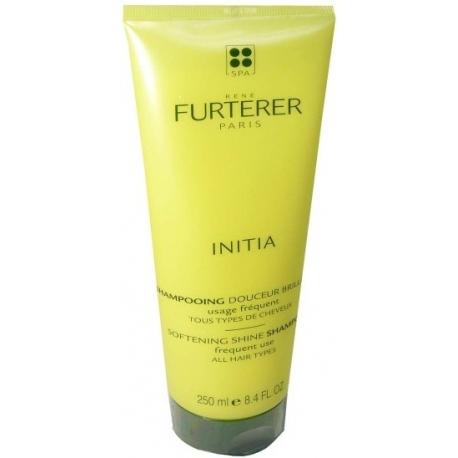 Furterer Initia Shampooing Douceur Brillance 200 ml