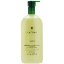 Furterer Initia Shampoing Douceur Brillance 500 ml
