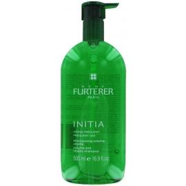 Furterer Initia Shampoing Volume Vitalité 500 ml