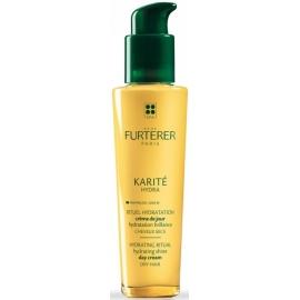 Furterer Karité Hydra Crème De Jour Hydratation Brillance 100 ml