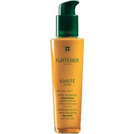 Furterer Karité Nutri Crème De Jour 100 ml
