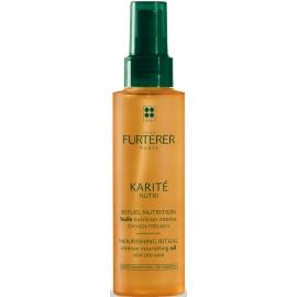 Furterer Karité Nutri Huile Nutrition Intense 100 ml