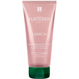 Furterer Lumicia Shampooing Révélation Lumière 200 ml