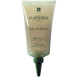Furterer Melaleuca Pellicules Sévères 75 ml