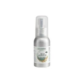 NATURACTIVE BRUME RESPIRATOIRE 30 ml