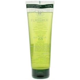 Furterer Naturia Shampooing Extra-Doux 250 ml