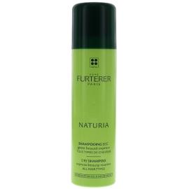 Furterer Naturia Shampooing Sec 75 ml