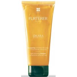 Furterer Okara Activ Light Shampoing Activateur de Lumière 200 ml