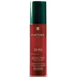 Furterer Okara Protect Color Soin Sublimateur D'éclat 150 ml