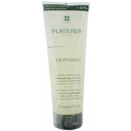 Furterer Triphasic Shampooing Stimulant 250 ml