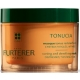 Furterer Tonucia Anti-âge Masque Tonus Redensifiant 200 ml