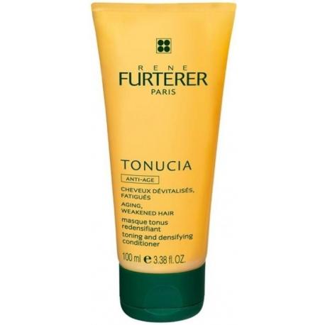 Furterer Tonucia Anti-âge Masque Tonus Redensifiant 100 ml