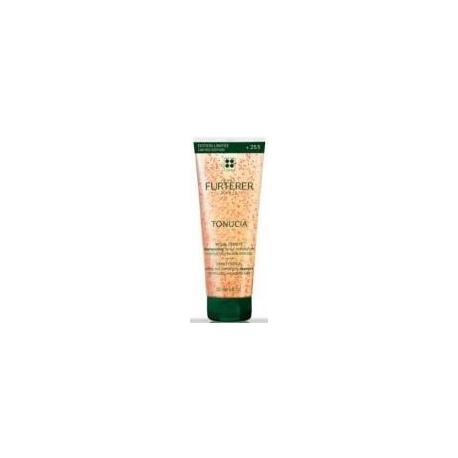Furterer Tonucia Anti-âge Shampoing Tonus Redensifiant 200 ml