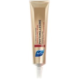Phyto Phytomillesime Crème De Soin Lavante 75 ml