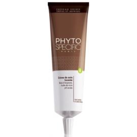 Phyto PhytoSpecific Crème De Soin Lavante 150 ml