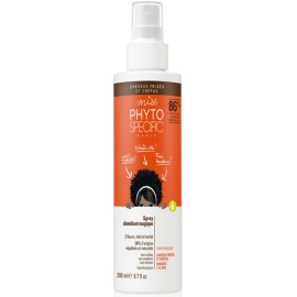Phyto Phytospecific Miss Spray Démêlant Magique 200 ml