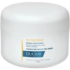 Ducray Nutricerat Masque Nutritif 150 ml