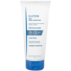 Ducray Elution Soin Après-Shampooing 200 ml