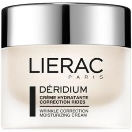 Lierac Déridium Crème Hydratante Correction Rides 50 ml