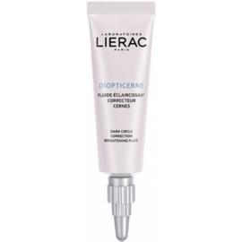 Lierac DioptiCerne Fluide Eclaircissant 15 ml