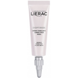 Lierac DioptiRide Cème Comblante 15 ml