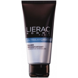 Lierac Homme Ultra Hydratant 50 ml