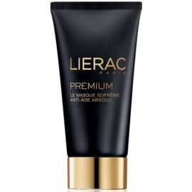 Lierac Premium Le Masque Suprême 75 ml