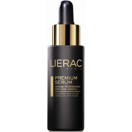 Lierac Premium Sérum Régénérant Anti-âge Absolu 30 ml