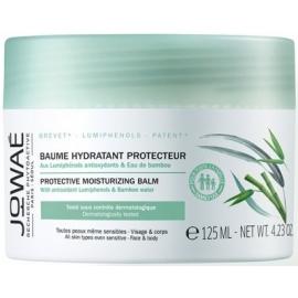 Jowaé Baume Hydratant Protecteur 125 ml