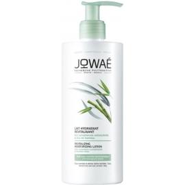 Jowaé Lait Hydratant Revitalisant 400 ml