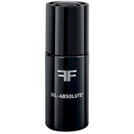 Filorga Oil-Absolute Sérum-Huile Anti-Âge Ultime 30 ml