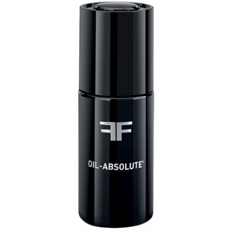 Filorga Oil-Absolute Sérum-Huile Anti-Âge Ultime 30 ml
